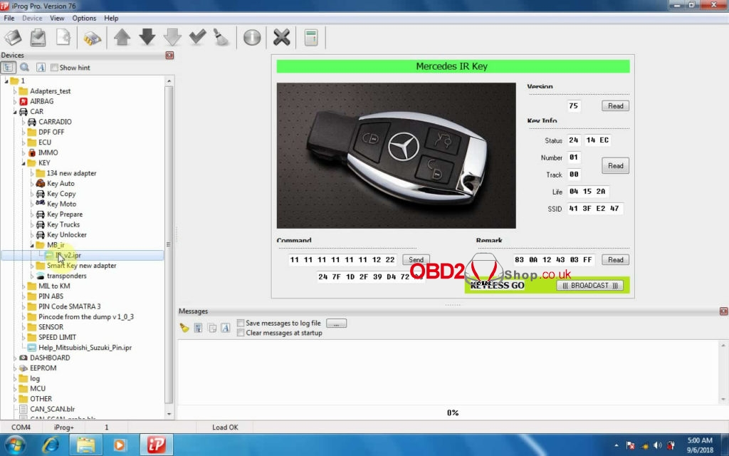add-toyota-key -by-immo-dump-iprog-clone-07