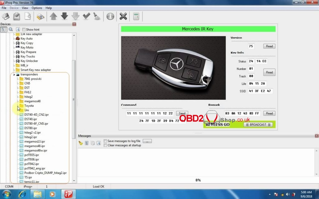 add-toyota-key -by-immo-dump-iprog-clone-08