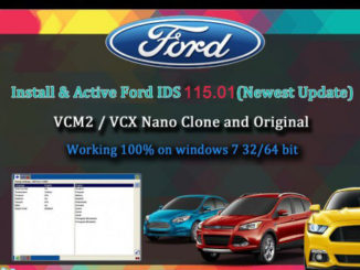 ford-ids-115-installation-3-01