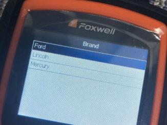 foxwell-nt530-ford-lincoln-mercury-2019-01