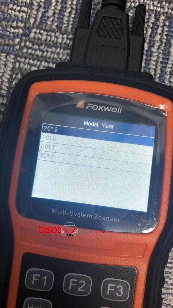 foxwell-nt530-ford-lincoln-mercury-2019-02