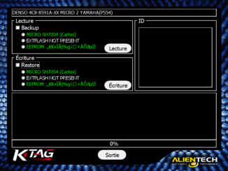 ktag-7-020-update-solution-01