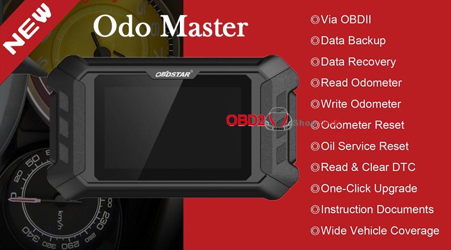 obdstar-odo-master
