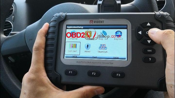 vident-iauto-702-done-vw-oil-reset-12