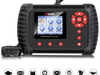 vident-ilink400-scanner