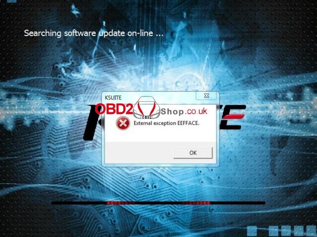 Kess-v2-5-017-external-excepion -eefface-solution-01