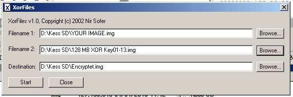 Kess-v2-5-017-external-excepion -eefface-solution-07