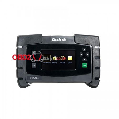 autek-ikey820-03