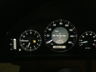 clk-class-w209-check-engine-light-on-01