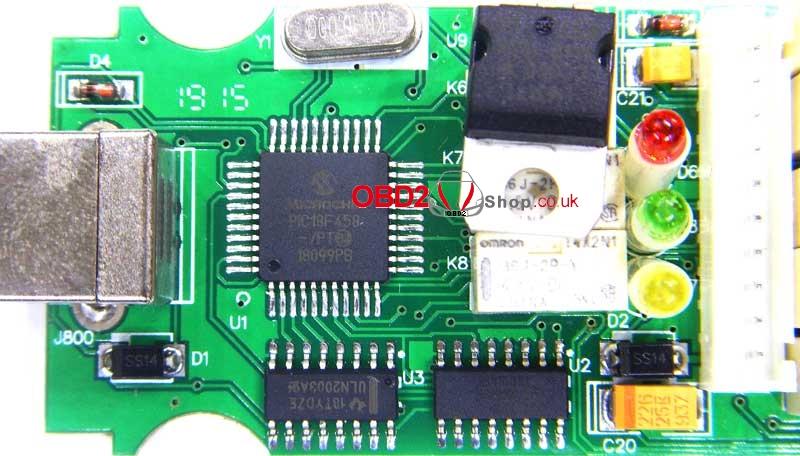 hq-opcom-with-original-mcu-pic18f458-01