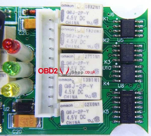 hq-opcom-with-original-mcu-pic18f458-02