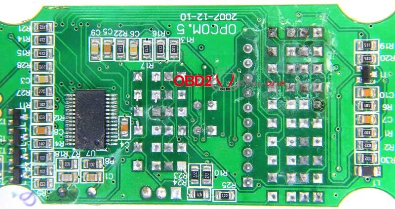 hq-opcom-with-original-mcu-pic18f458-03