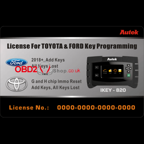 license-for-2018-ford-and-toyota-01