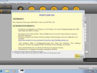 renault-can-clip-v191-01
