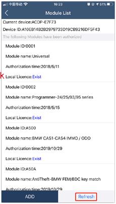 yanhua-acdp-authorization-16
