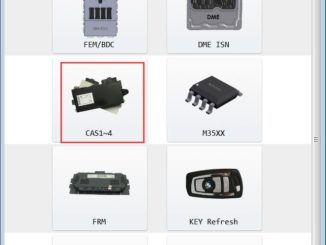 yanhua-mini-acdp-obd-read-write-bmw-cas4-cas4-plus-02