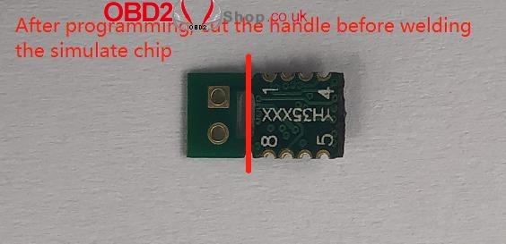 yh35xx-programmer -simulator-read-write-eeprom-35128wt-21