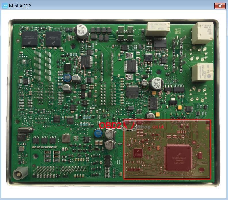 clone-porsche-bcm-using-yanhua-acdp-module-10-02