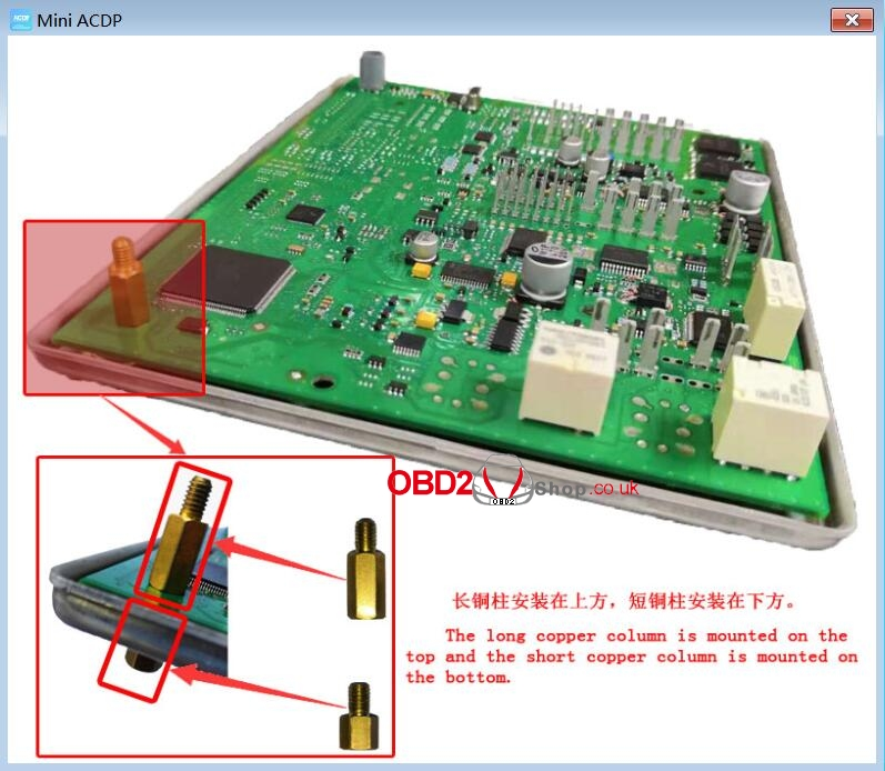 clone-porsche-bcm-using-yanhua-acdp-module-10-03