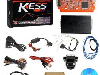 kess-v2-clone