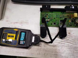 vvdi-pro-bmw-cas4-clip-adapter-user-instruction-01