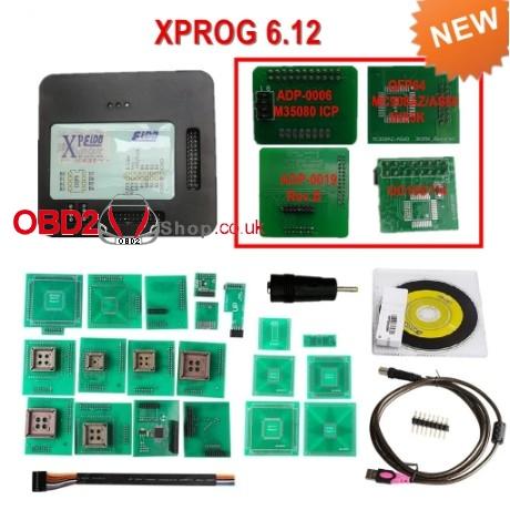 xprog-v6-12-vs-xprog-v5-84-03