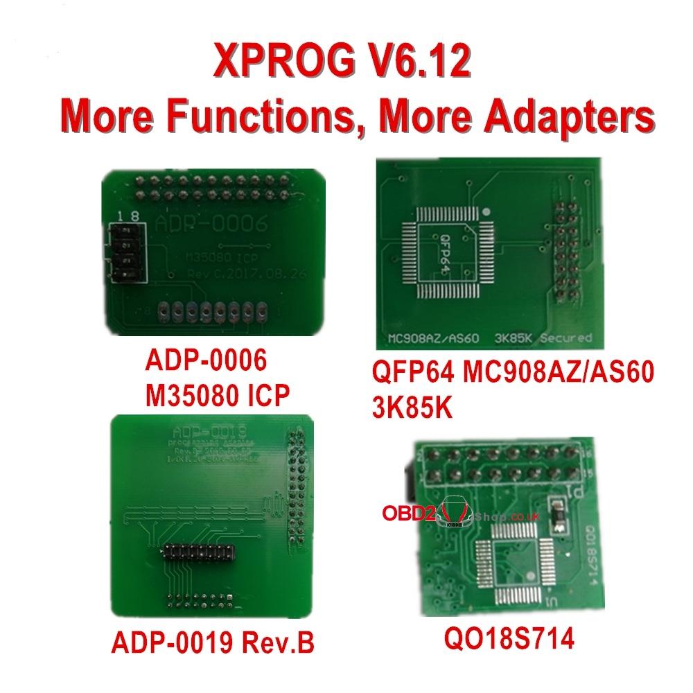 xprog-v6-12-vs-xprog-v5-84-04