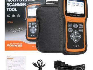 porsche-997-obd2-scanner-reviews-02