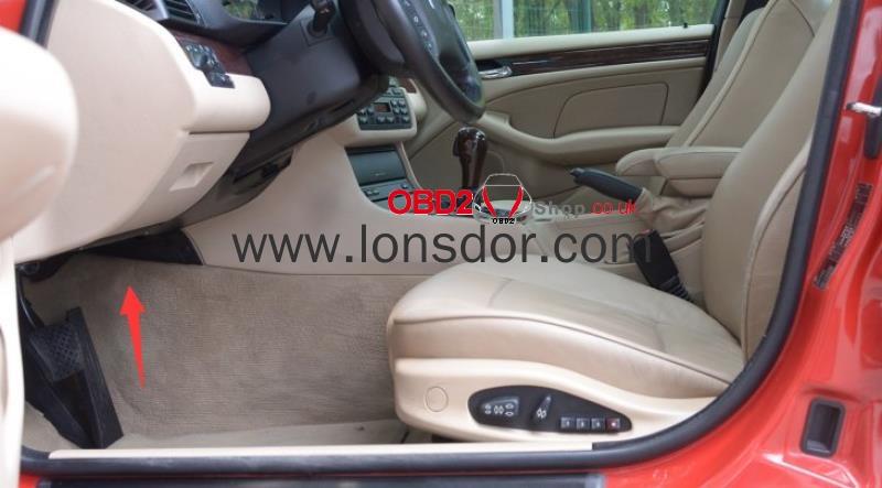 lonsdor-k518s-bmw-cas4-instruction-05