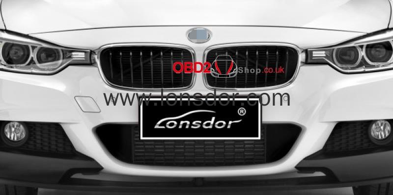 lonsdor-k518s-bmw-cas4-instruction-06