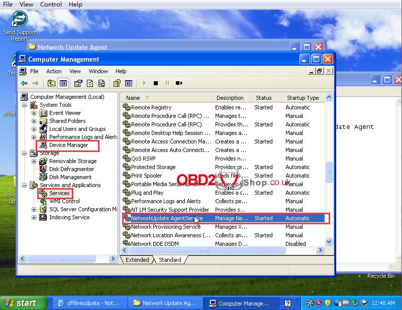 ptt-1-12-offline-udpate-02