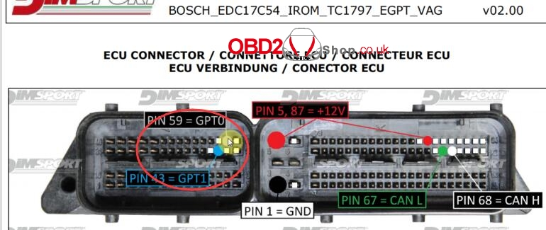 ktm-bench-pcmflash-1.99-wiring-diagram-02