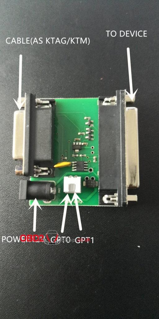 ktm-bench-pcmflash-1.99-wiring-diagram-04