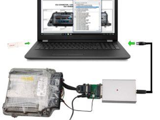 ktm-bench-pcmflash-1.99-wiring-diagram-07