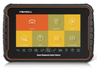 foxwell-gt60-scanner
