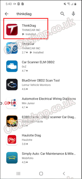 how-to-register-and-activate-thinkdiag-scanner-02