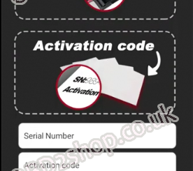 how-to-register-and-activate-thinkdiag-scanner-07