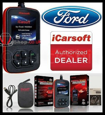 icarsoft-ford-03