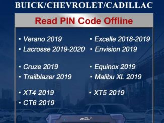 k518-update!-read-pin-code-offline-for-more-gm-vehicles