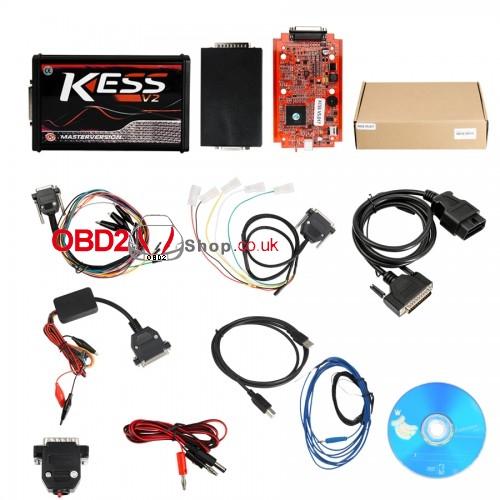 kess-clone-red