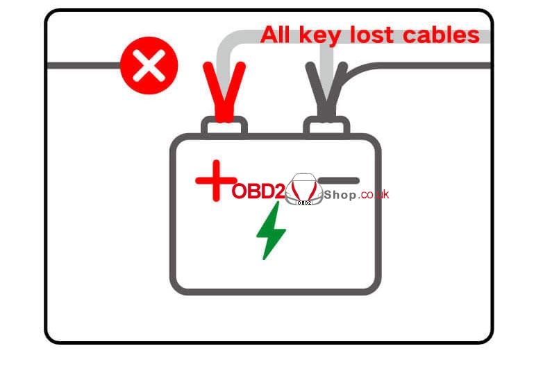 toyota-camry-8a-all-keys-lost-08