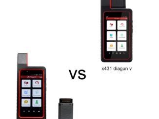 x431-diagun-v-vs-diagun-iv