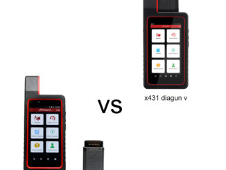 x431-diagun-v-vs-diagun-iv