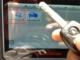 how-to-program-car-key-with-autel-mk808-02