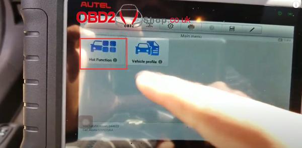 how-to-program-car-key-with-autel-mk808-06