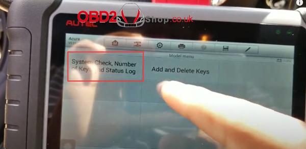 how-to-program-car-key-with-autel-mk808-11