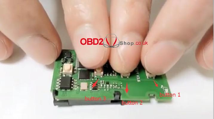 how-to-unlock-ft-toyota-lexus-smart-key-01