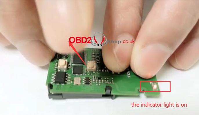 how-to-unlock-ft-toyota-lexus-smart-key-02-01