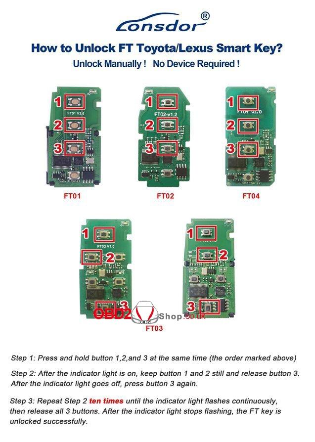 how-to-unlock-ft-toyota-lexus-smart-key-06