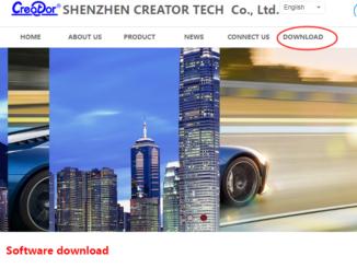 how-to-update-creator-c110+-c310+-c50x&-c600-code-readers-01